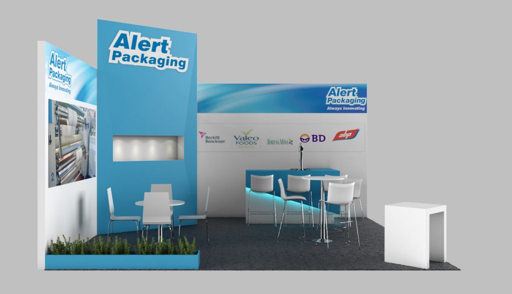 51_01_stand01_alertpackaging_lat1_HD